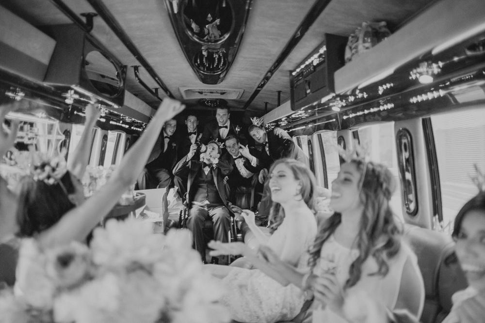best-dallas-wedding-photographer-058.jpg