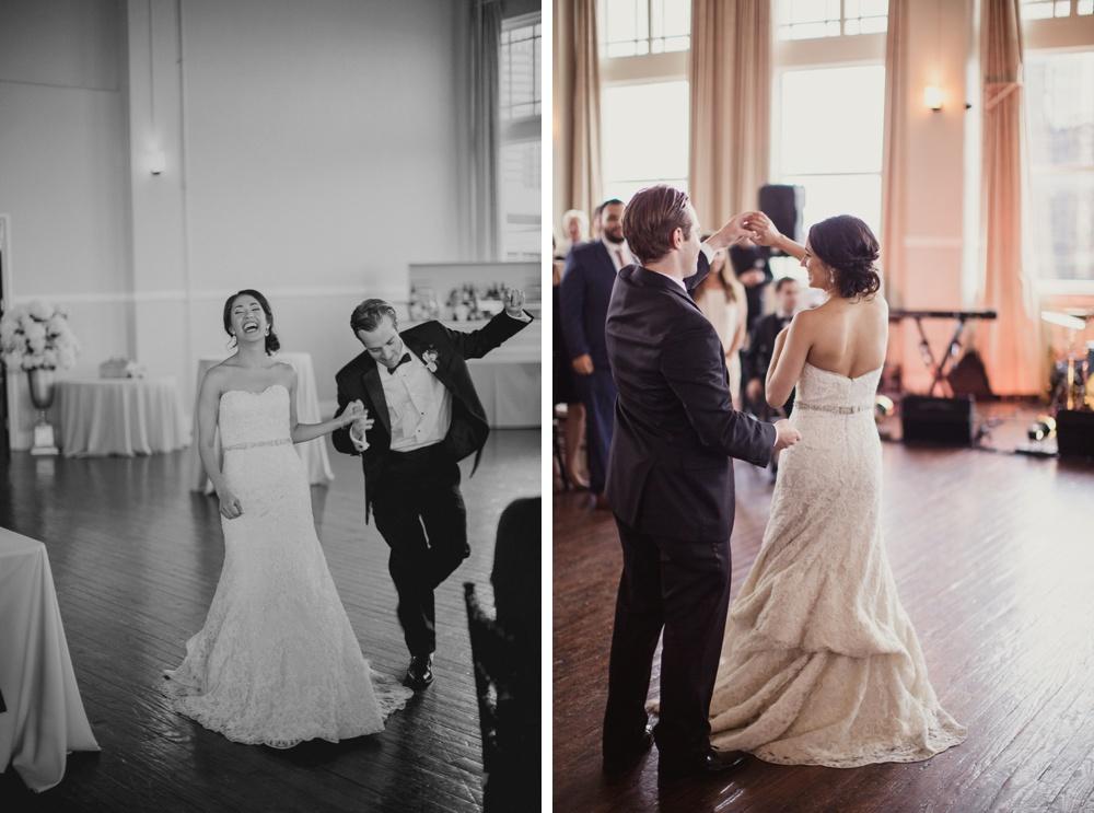 best-dallas-wedding-photographer-063.jpg