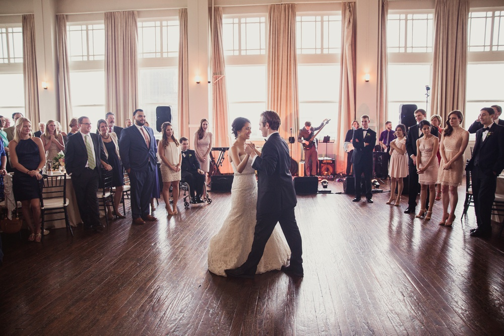 best-dallas-wedding-photographer-065.jpg