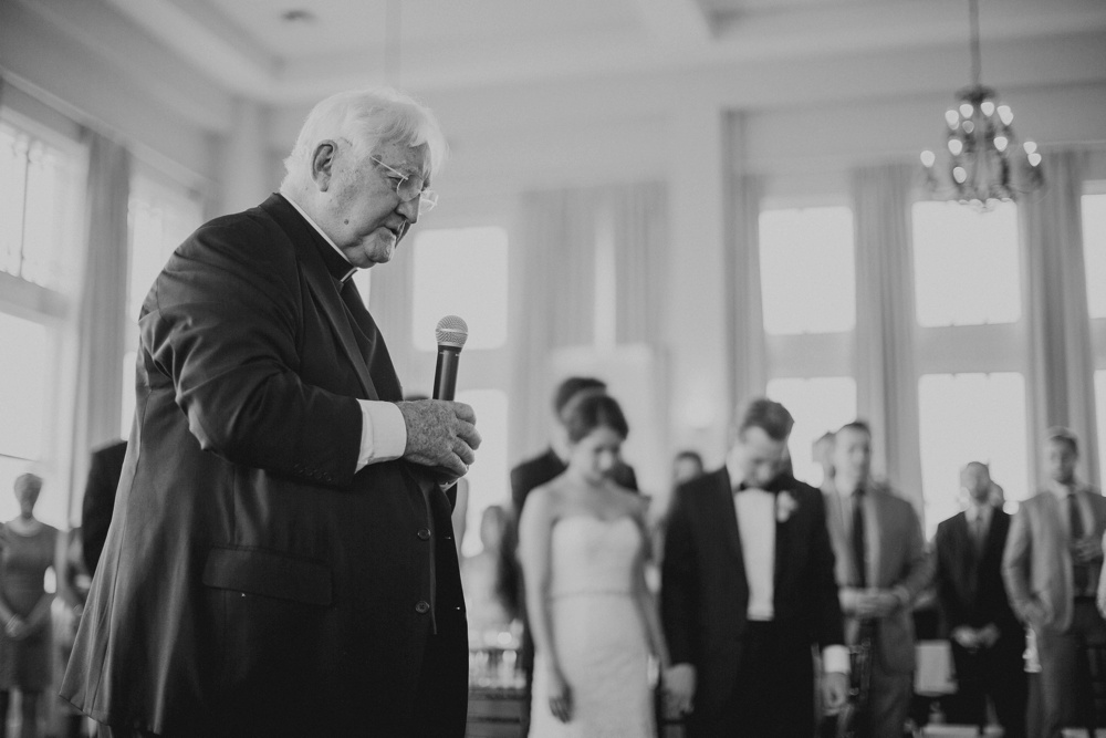 best-dallas-wedding-photographer-069.jpg