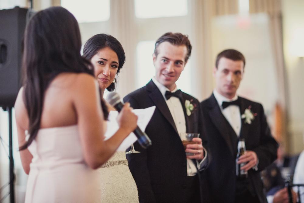 best-dallas-wedding-photographer-072.jpg