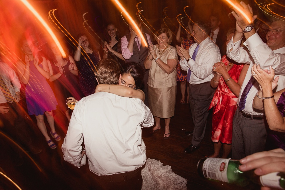 best-dallas-wedding-photographer-086.jpg