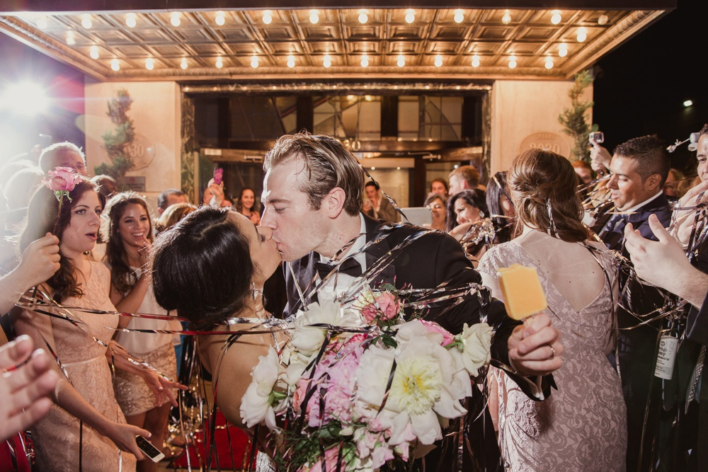 best-dallas-wedding-photographer-090.jpg
