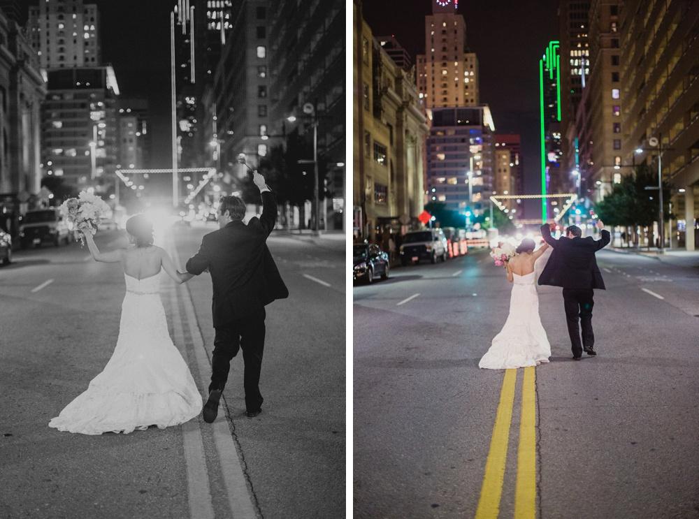 best-dallas-wedding-photographer-092.jpg