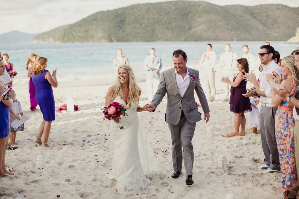virgin-islands-wedding-photographer-056.jpg