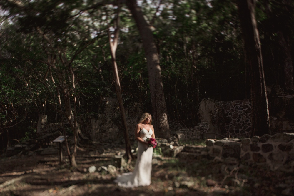 virgin-islands-wedding-photographer-060.jpg