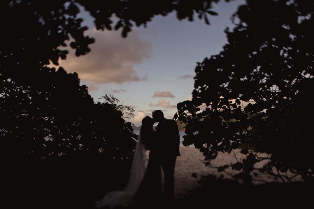 virgin-islands-wedding-photographer-071.jpg