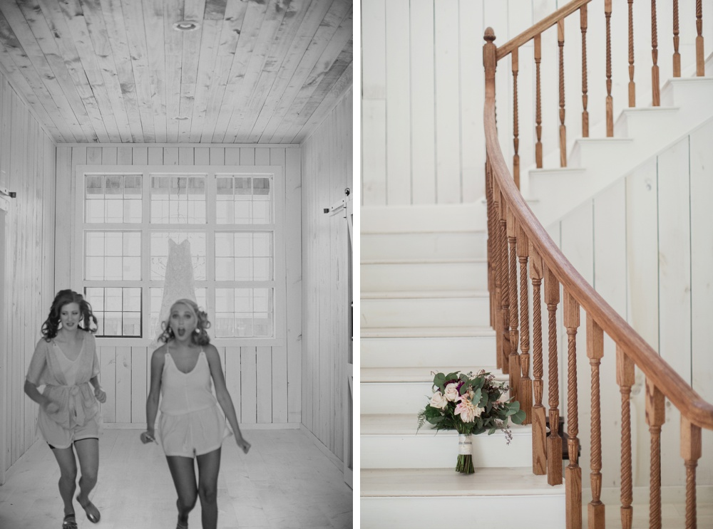 best-dallas-wedding-photographer-002.jpg