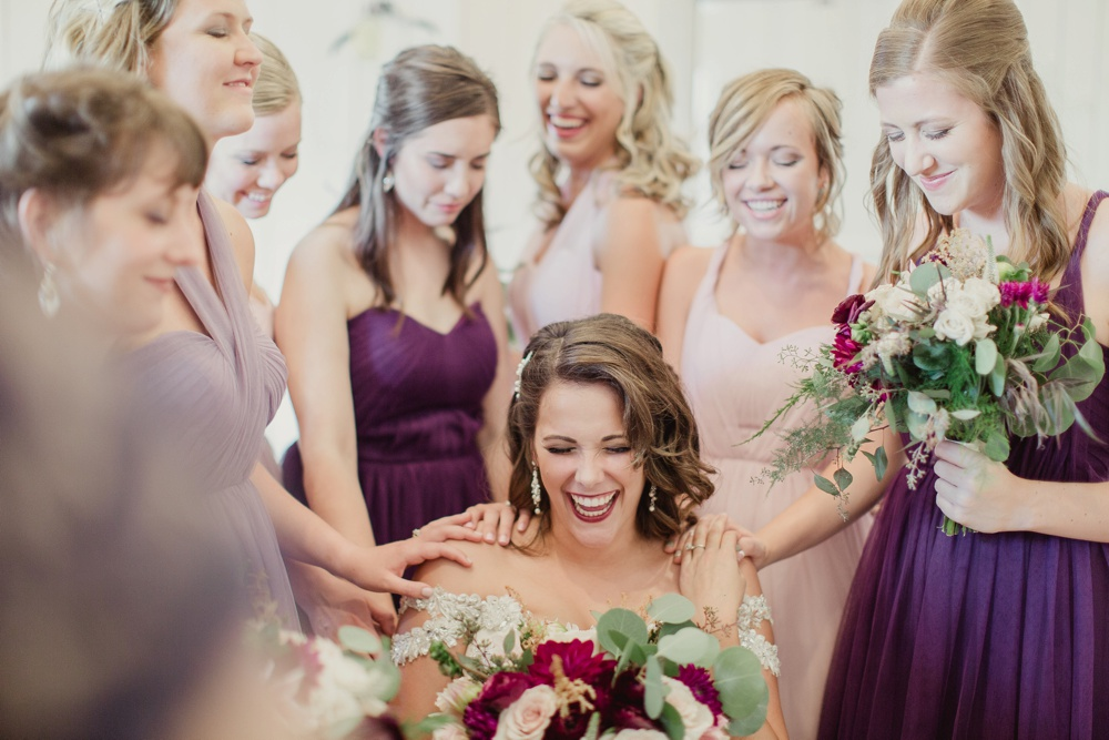 best-dallas-wedding-photographer-019.jpg