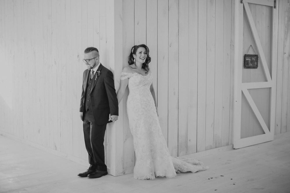 best-dallas-wedding-photographer-024.jpg
