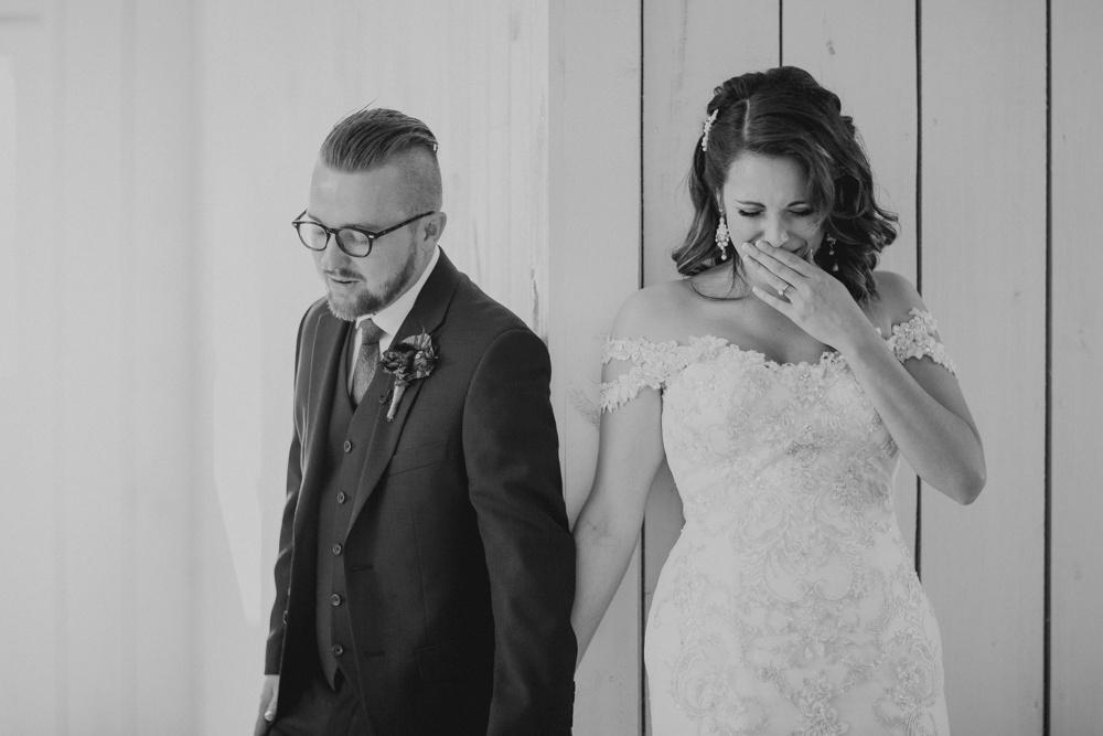 best-dallas-wedding-photographer-026.jpg