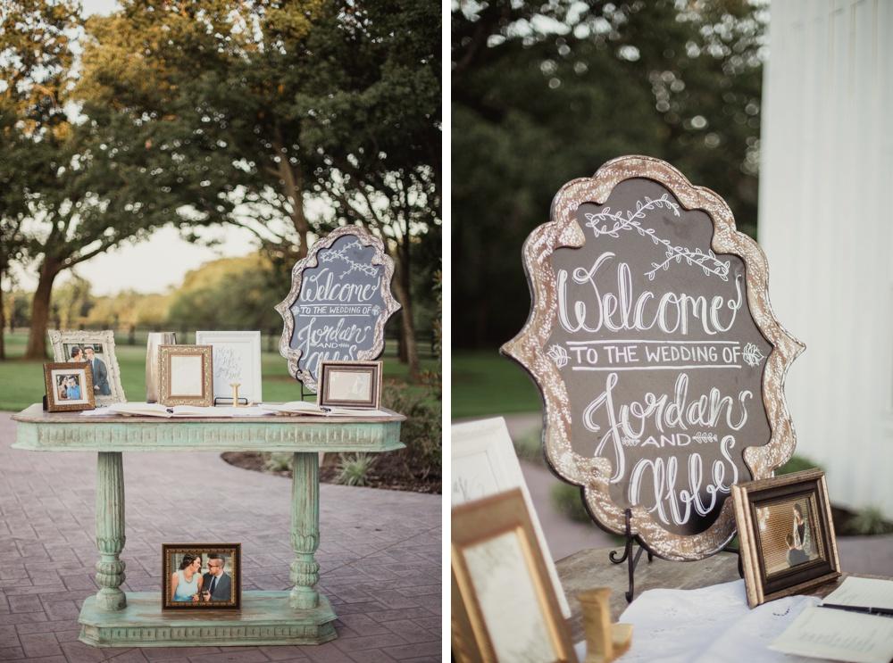 best-dallas-wedding-photographer-031.jpg