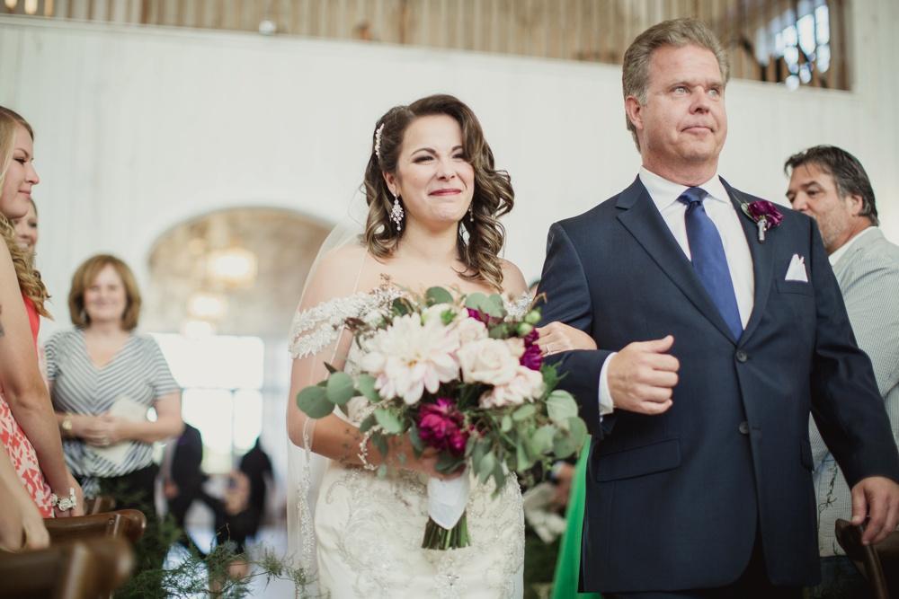 best-dallas-wedding-photographer-032.jpg