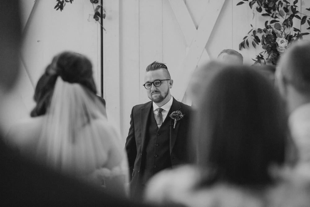 best-dallas-wedding-photographer-033.jpg