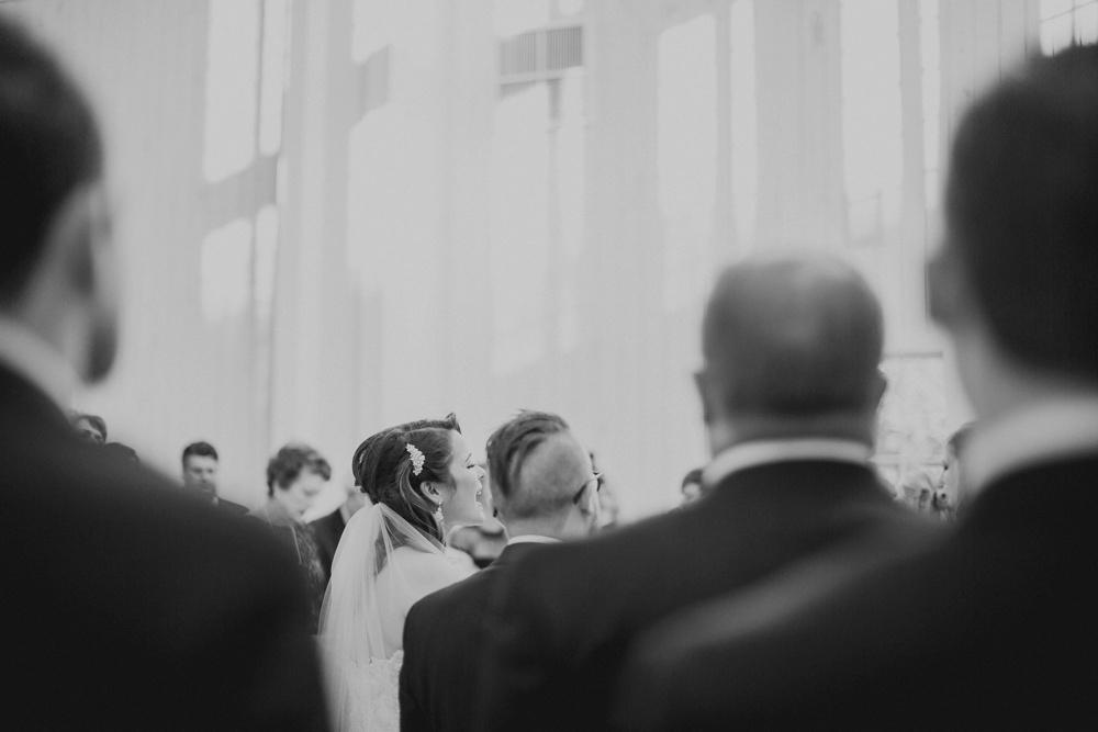best-dallas-wedding-photographer-034.jpg