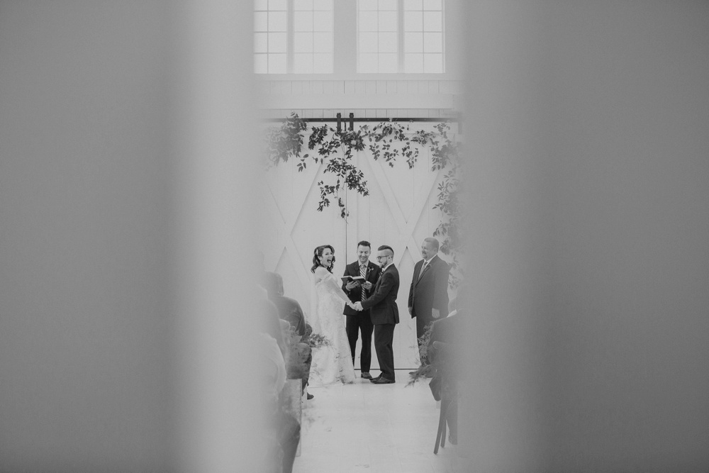 best-dallas-wedding-photographer-037.jpg