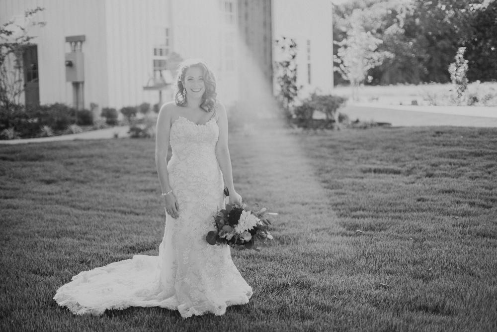 best-dallas-wedding-photographer-044.jpg