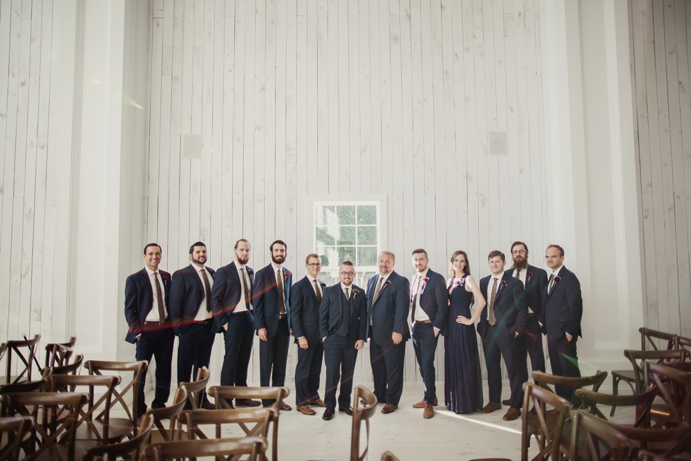 best-dallas-wedding-photographer-047.jpg