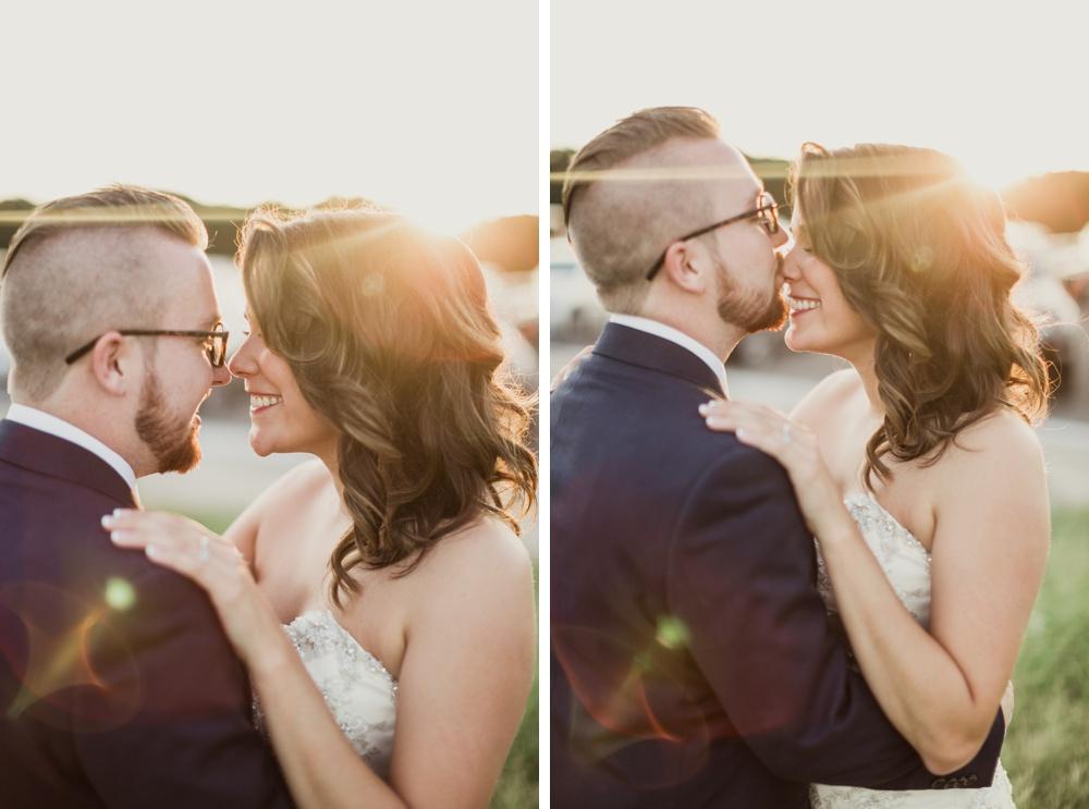 best-dallas-wedding-photographer-051.jpg