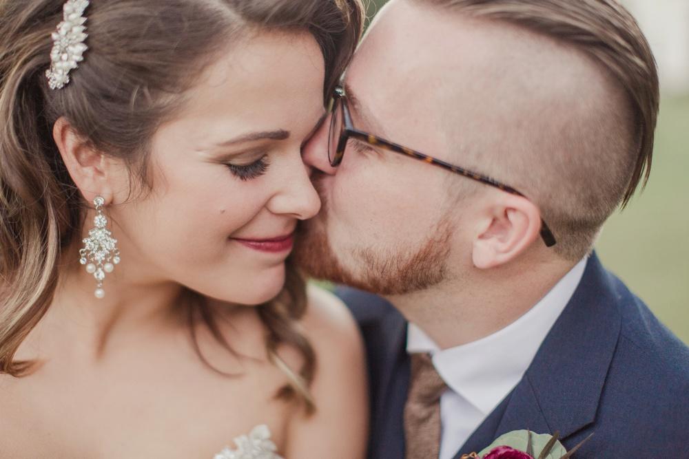 best-dallas-wedding-photographer-055.jpg