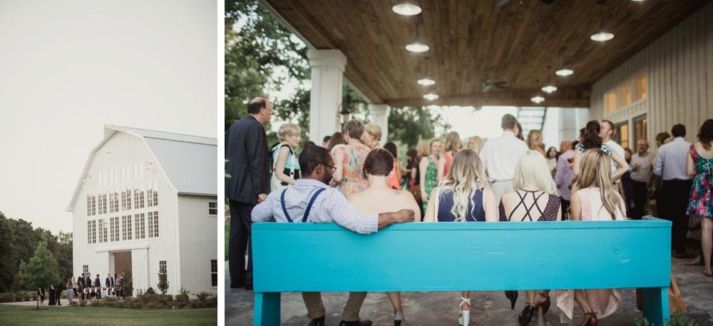 best-dallas-wedding-photographer-064.jpg