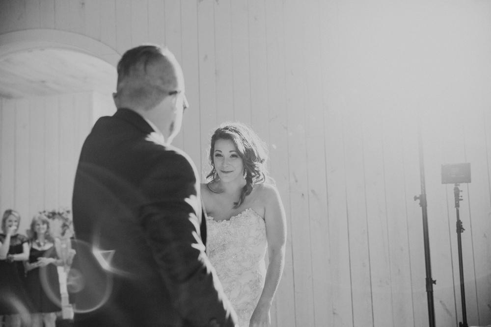 best-dallas-wedding-photographer-066.jpg
