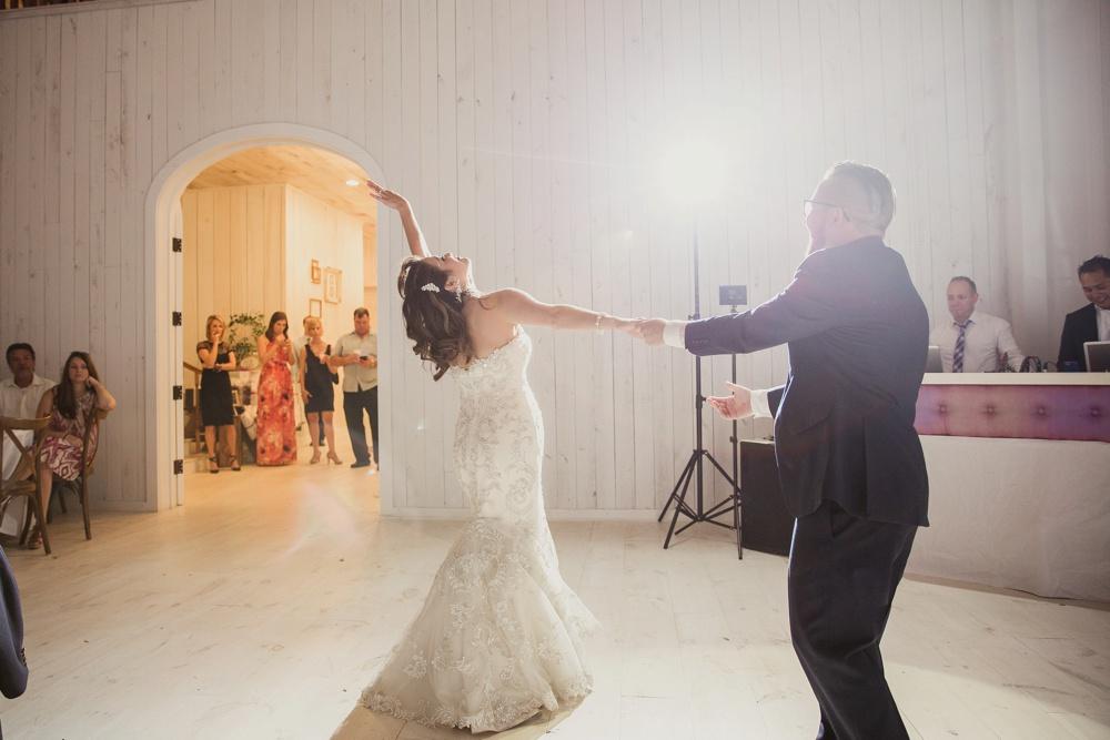 best-dallas-wedding-photographer-067.jpg