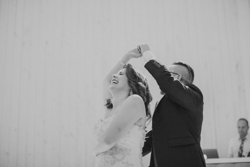 best-dallas-wedding-photographer-068.jpg