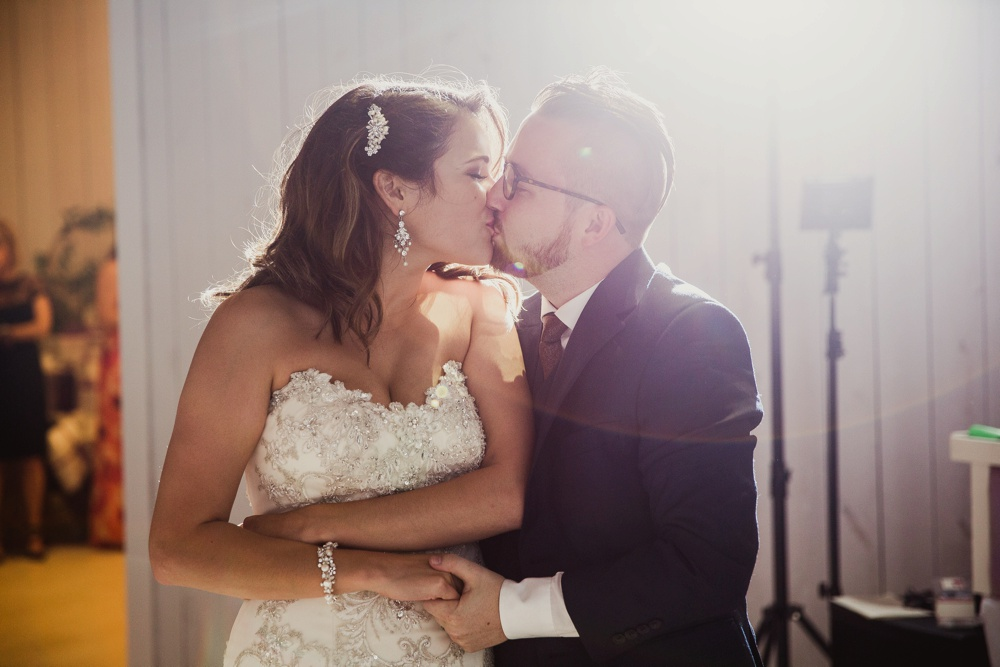 best-dallas-wedding-photographer-070.jpg