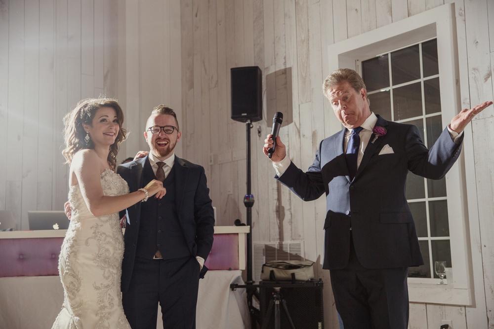 best-dallas-wedding-photographer-071.jpg