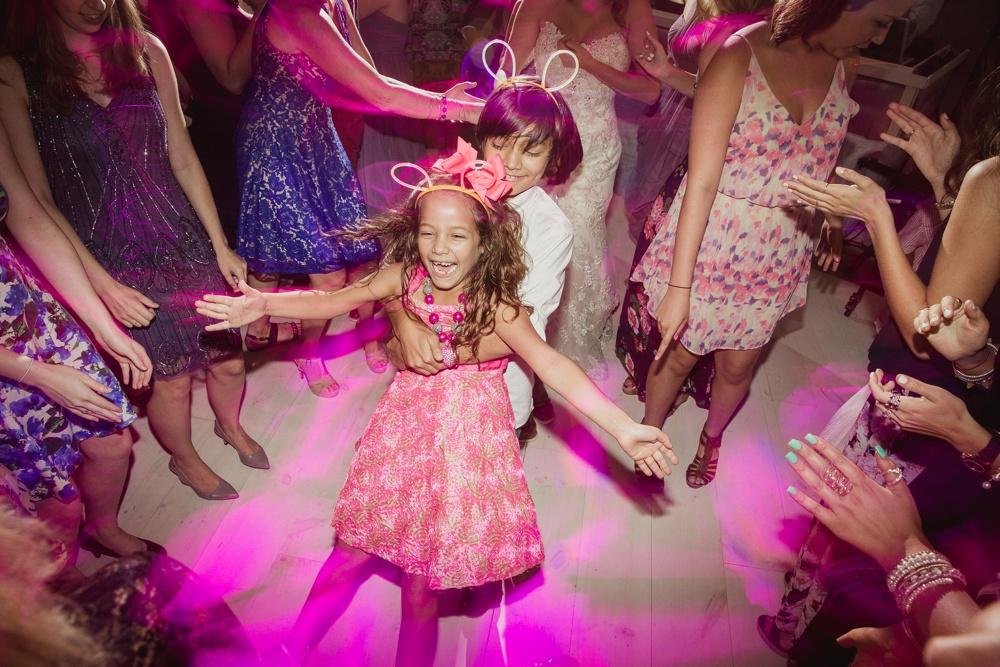 best-dallas-wedding-photographer-073.jpg