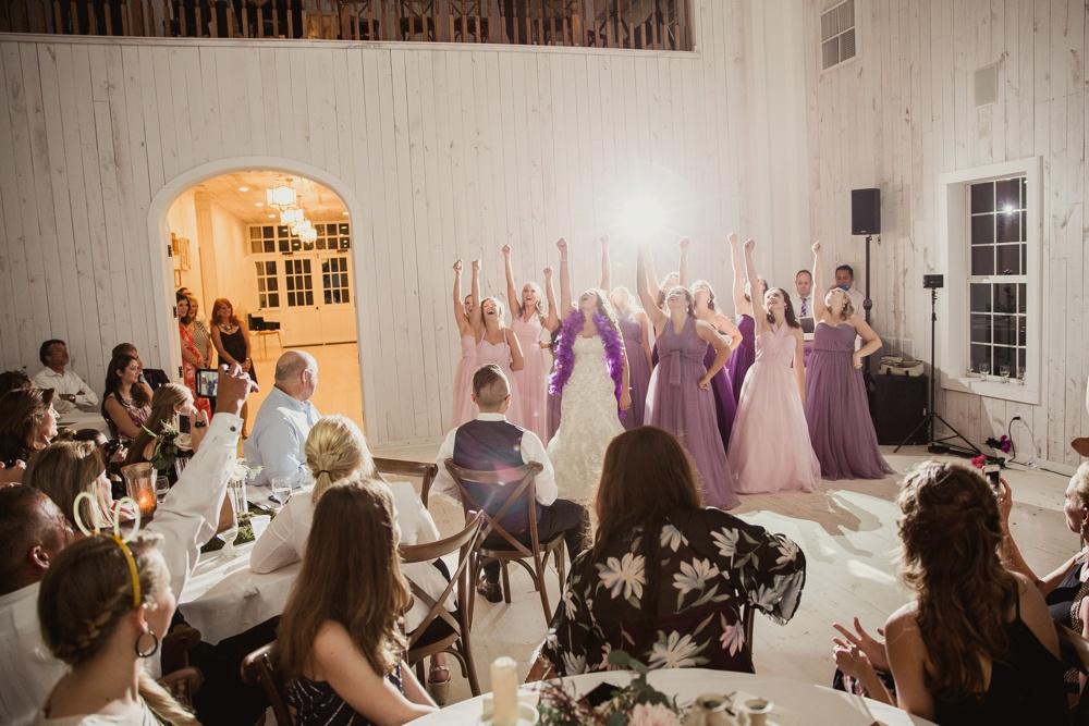 best-dallas-wedding-photographer-081.jpg