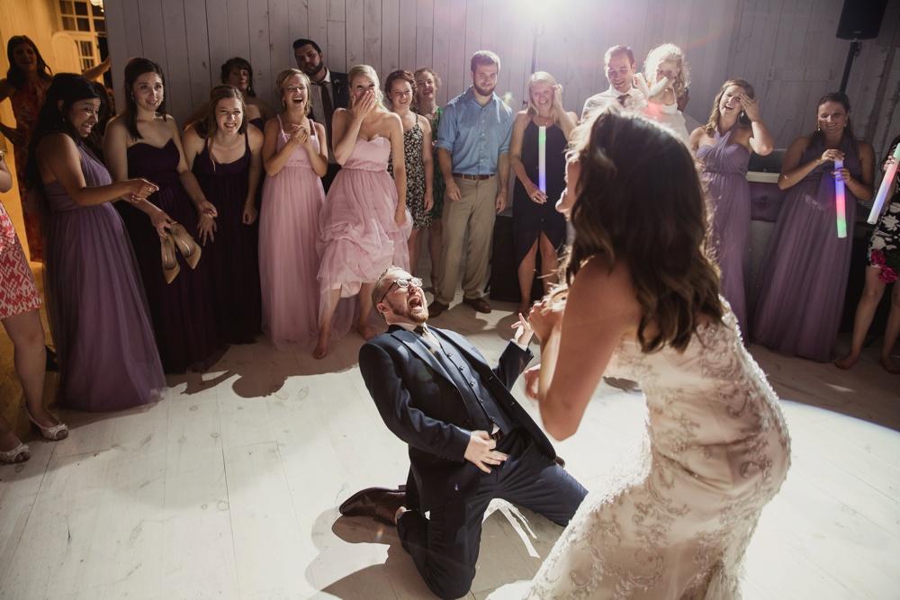 best-dallas-wedding-photographer-085.jpg