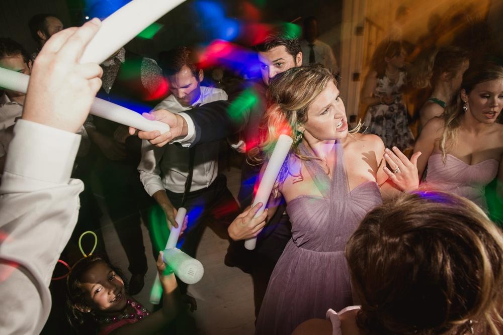 best-dallas-wedding-photographer-084.jpg