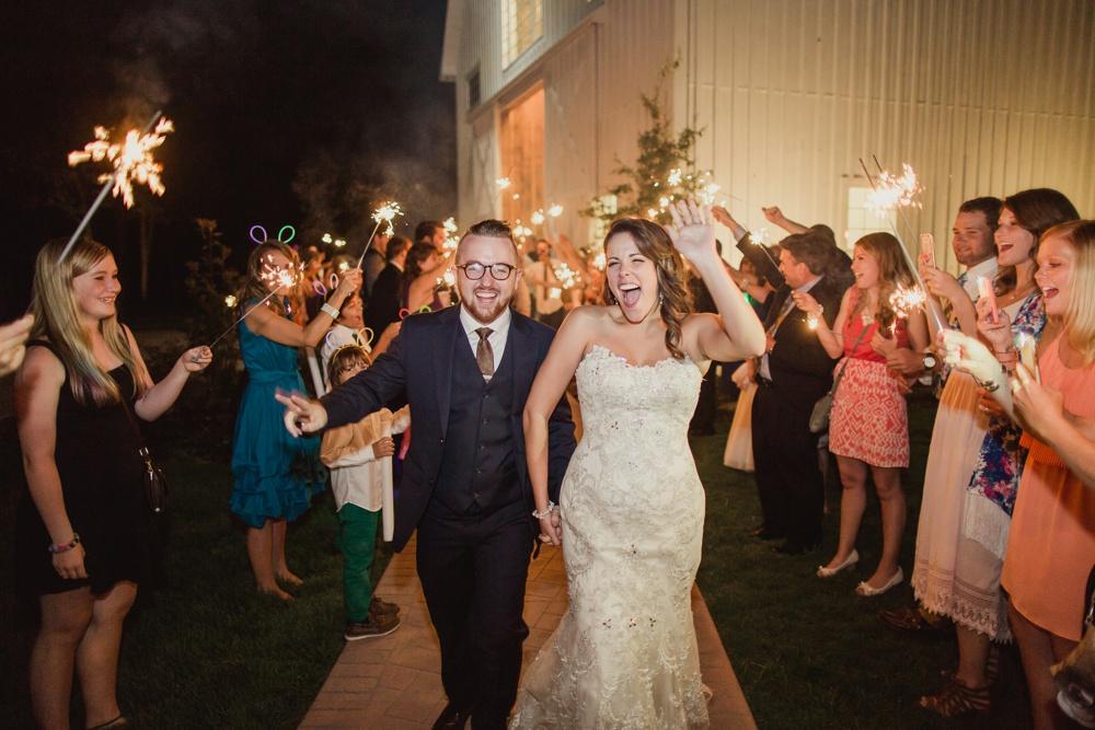 best-dallas-wedding-photographer-089.jpg