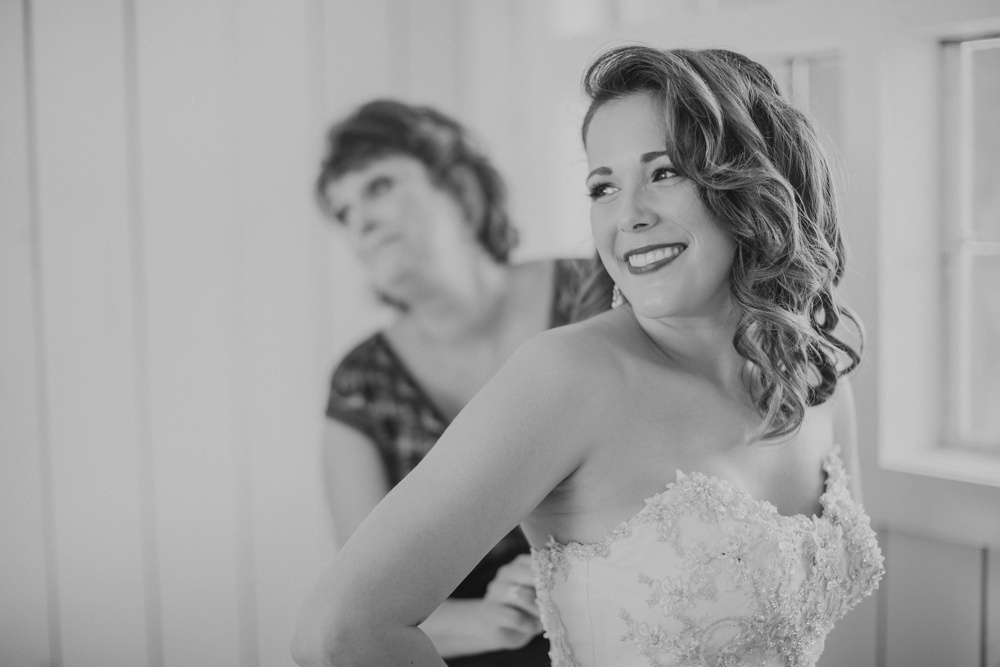 best-dallas-wedding-photographer-08.jpg