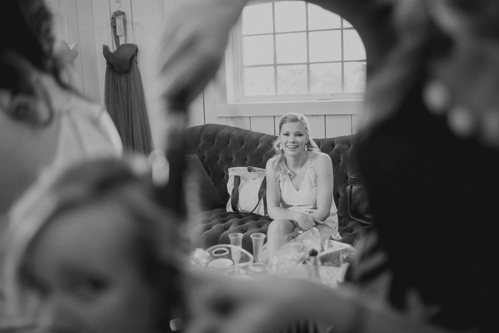 best-dallas-wedding-photographer.jpg