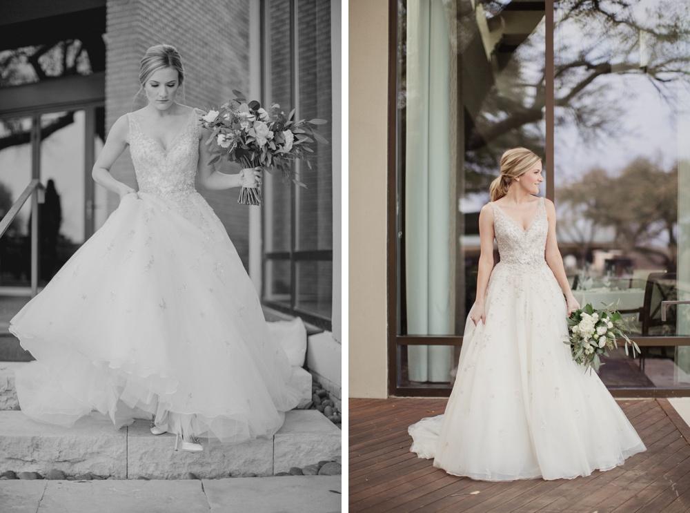 dallas-luxury-wedding-photographer01.jpg