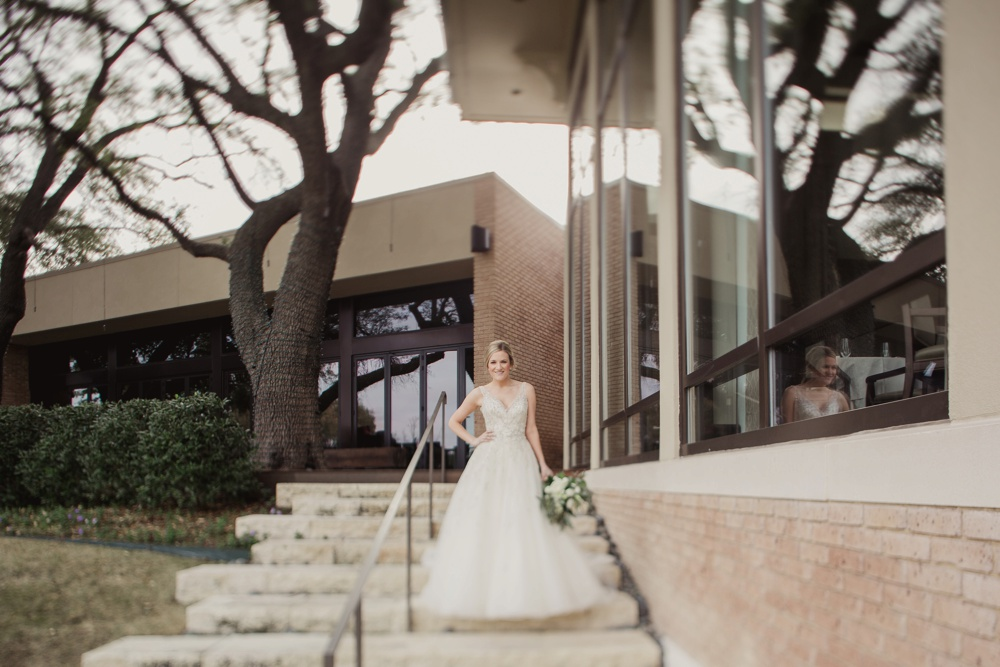 dallas-luxury-wedding-photographer02.jpg