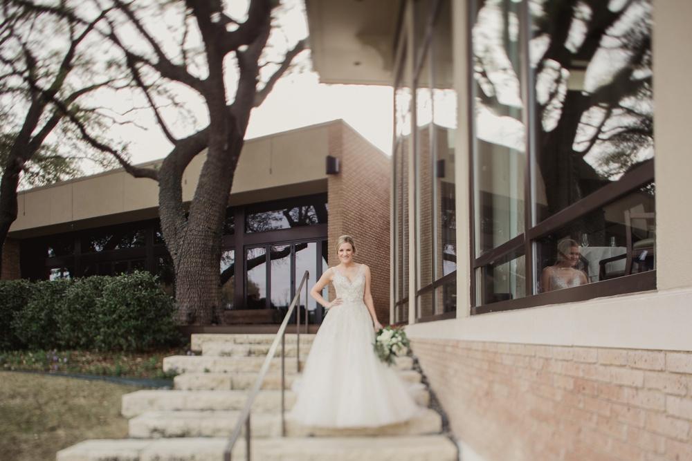 dallas-luxury-wedding-photographer02.jpg