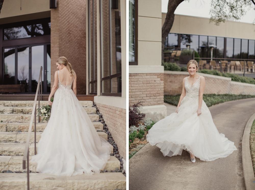 dallas-luxury-wedding-photographer03.jpg