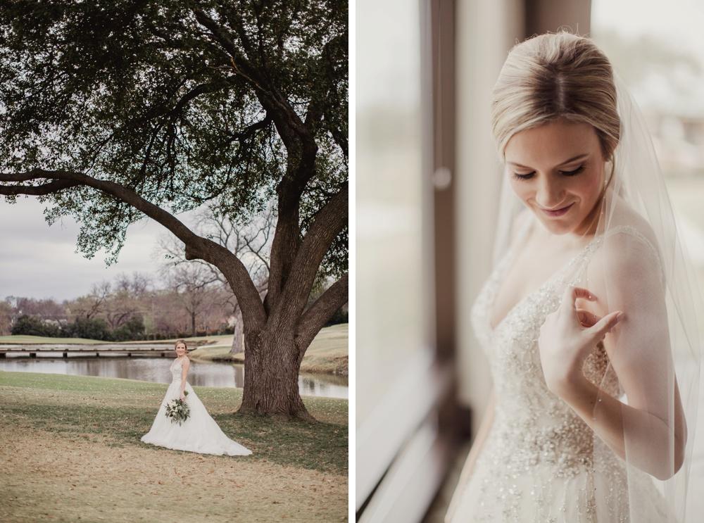 dallas-luxury-wedding-photographer06.jpg