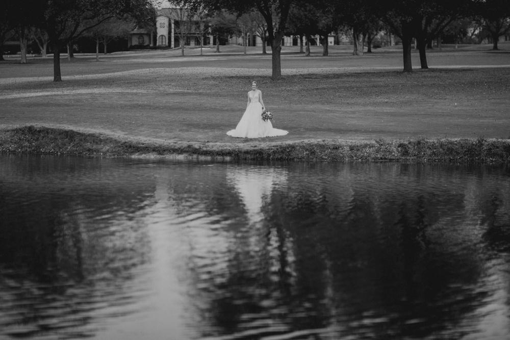 dallas-luxury-wedding-photographer05.jpg