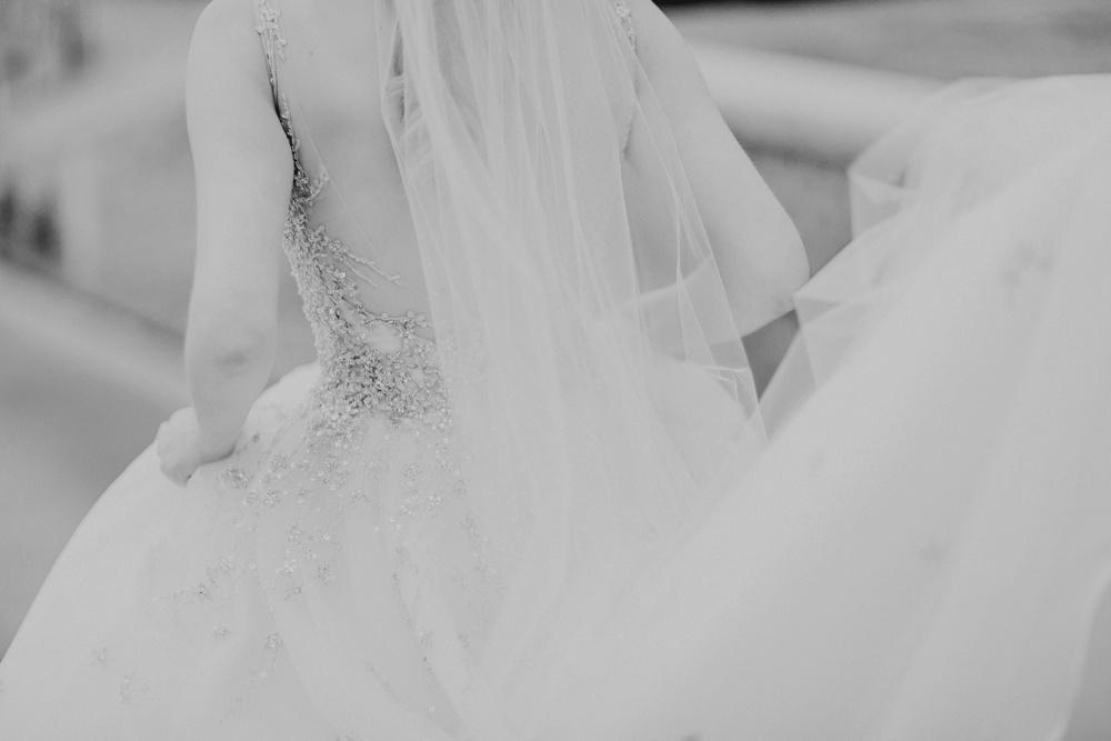dallas-luxury-wedding-photographer07.jpg