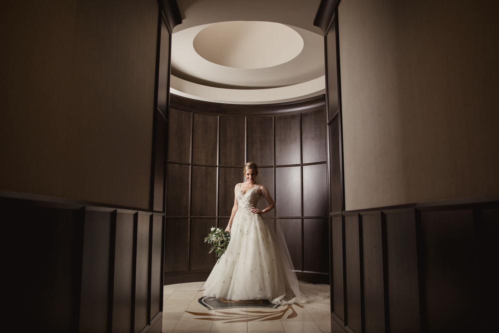 dallas-luxury-wedding-photographer09.jpg