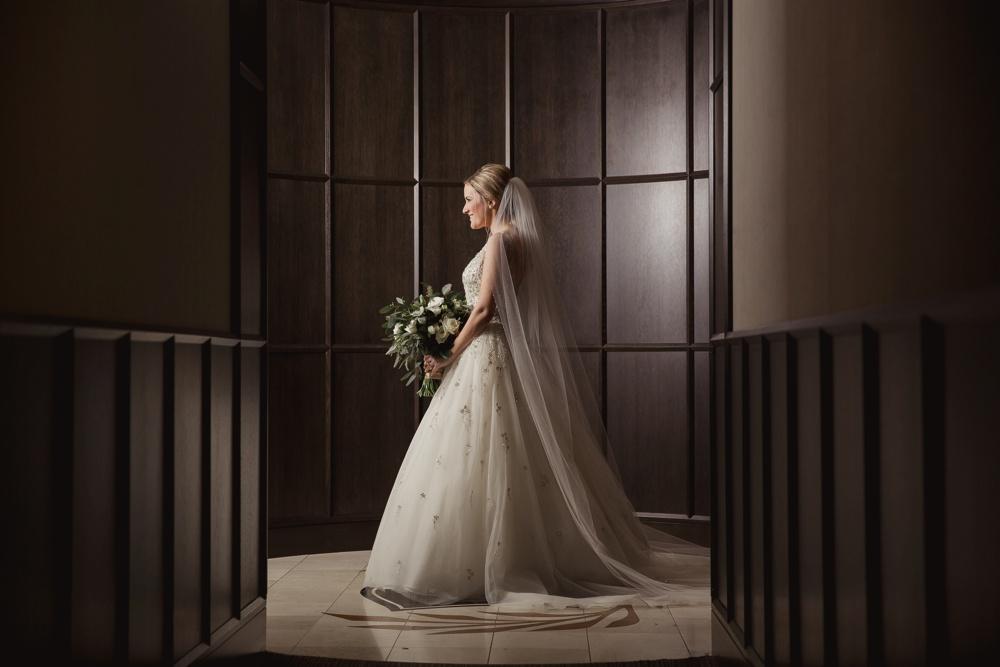 dallas-luxury-wedding-photographer10.jpg