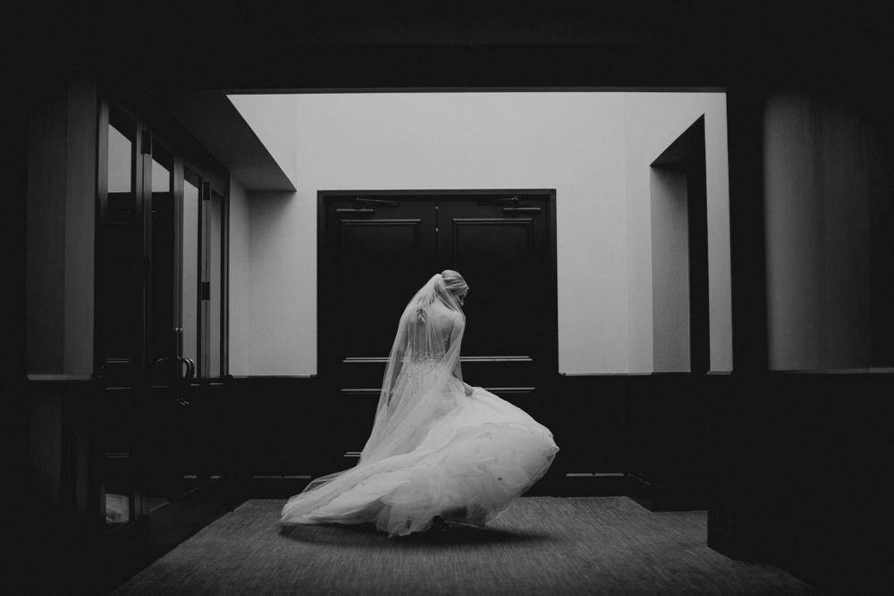 dallas-luxury-wedding-photographer11.jpg