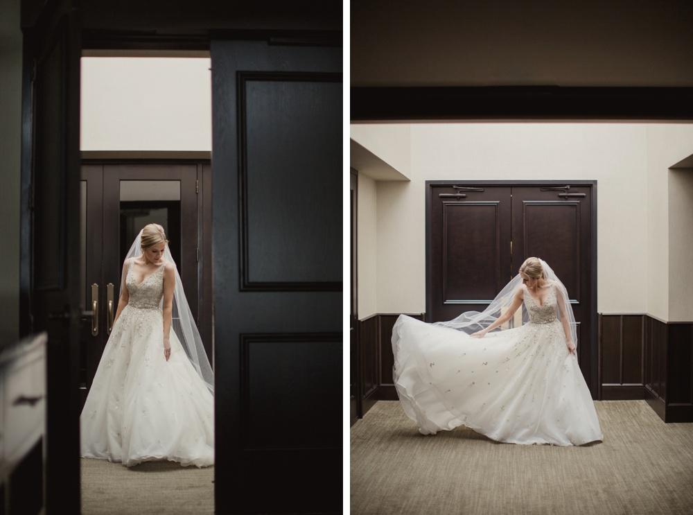 dallas-luxury-wedding-photographer12.jpg