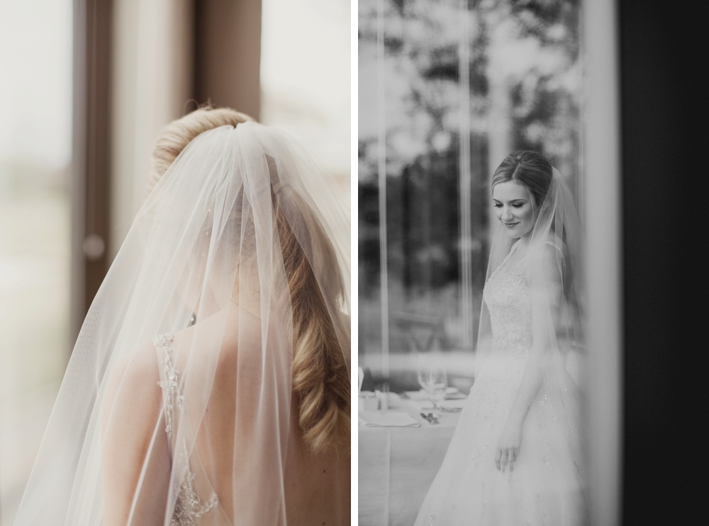 dallas-luxury-wedding-photographer13.jpg