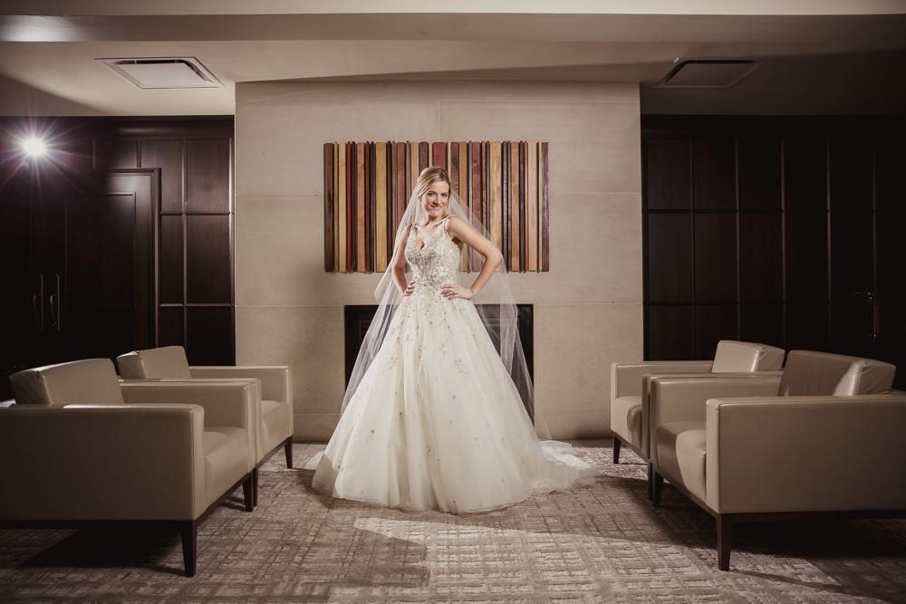 dallas-luxury-wedding-photographer14.jpg
